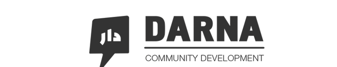 Darna Community Center